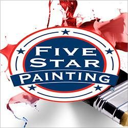 Five Star Painting of Temecula Valley Murrieta, CA Thumbtack