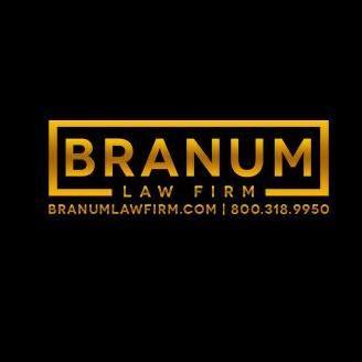 Branum Law Firm, PLLC Oklahoma City, OK Thumbtack