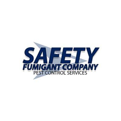 Safety Fumigant Pest, Wildlife & Termite Control Hingham, MA Thumbtack