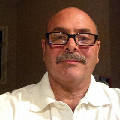 Jeff Gallo Johnston, RI Thumbtack
