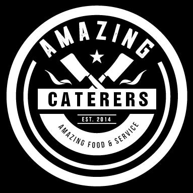Amazing Caterers Plano, TX Thumbtack