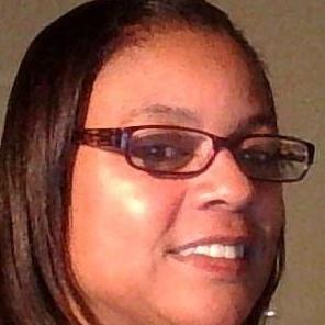 Stellar Notary Enterprises, LLC by Audrey Midlothian, VA Thumbtack