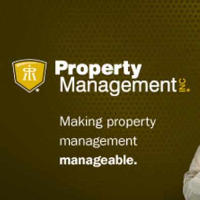 Property Management Inc. North Texas Frisco, TX Thumbtack