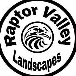 Raptor Valley Landscapes Elon, NC Thumbtack