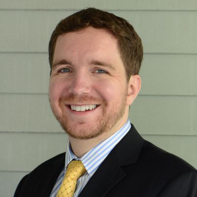 McCarthy Legal Group LLC Auburndale, MA Thumbtack