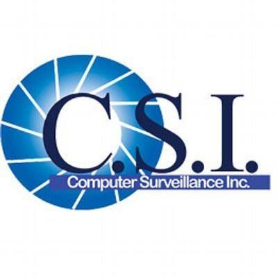 Computer Surveillance Inc. Garden City, MI Thumbtack