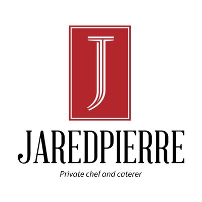 JaredPierre Private Chef and Catering Plano, TX Thumbtack