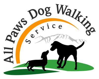 All Paws Dog Walking Service Concord, CA Thumbtack