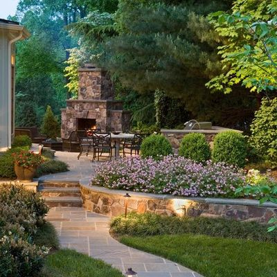 A&N Landscaping Chesterfield, VA Thumbtack