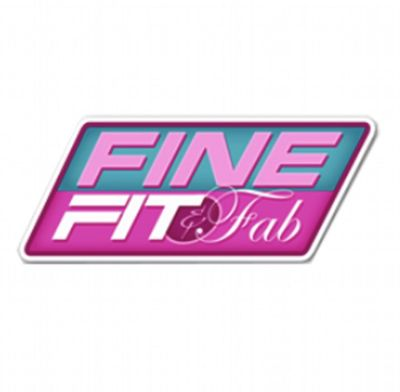 Fine Fit & Fabulous Spring Valley, CA Thumbtack