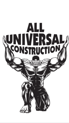 All Universal Construction Denver, CO Thumbtack