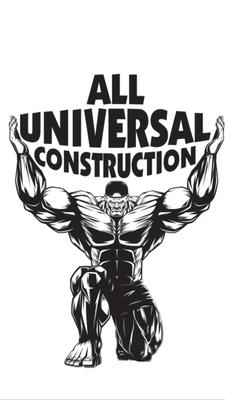 All Universal Construction Denver, CO Thumbtack
