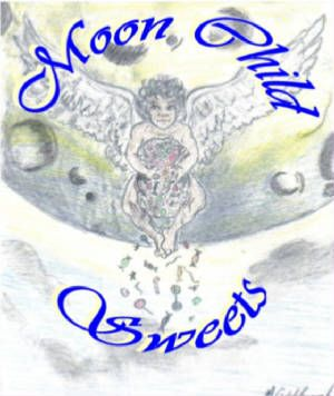 Moon Child Sweets New Castle, DE Thumbtack