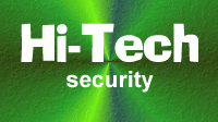 HiTech Security Solutions Bedford, OH Thumbtack