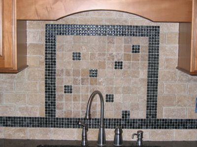 Keith Jones Ceramic Tile & Remodeling Chillicothe, IL Thumbtack