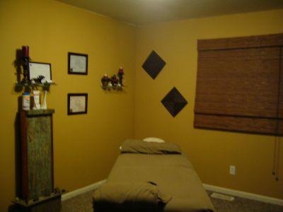 Messenger Therapeutic Massage Gaines, MI Thumbtack