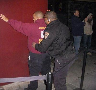Allegiance Security & Protection Sacramento, CA Thumbtack