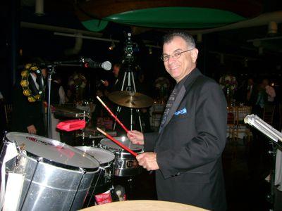 Jack Goodman Drum Studio Manalapan, NJ Thumbtack