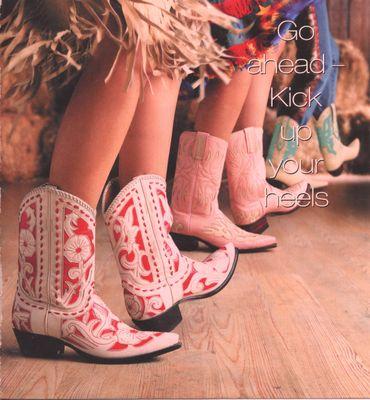 CJ's Country Dance Instruction Vancouver, WA Thumbtack