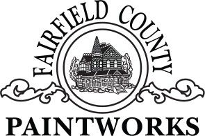 Fairfield County Paintworks Newtown, CT Thumbtack