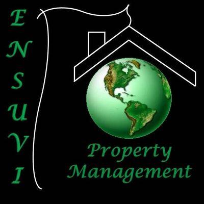 ENSUVI Property Management, Inc. Elfers, FL Thumbtack