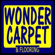 Wonder Carpet & Flooring Covina, CA Thumbtack