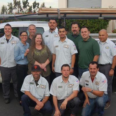 Precision Garage Door Repair and Sales Hayward, CA Thumbtack