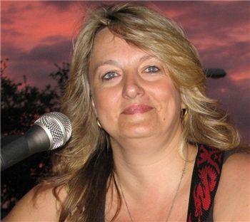 Colleen Clark Saint Petersburg, FL Thumbtack