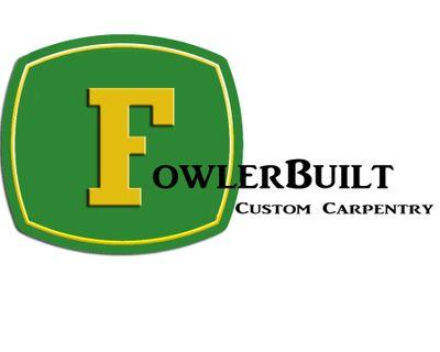FowlerBuilt Custom Carpentry Westland, MI Thumbtack