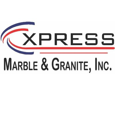 Express Marble & Granite, Inc. Holliston, MA Thumbtack
