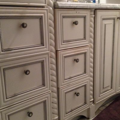 Infinite Quest Cabinetry & Closets Red Lion, PA Thumbtack