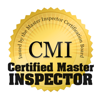Paul M. Arthur Home Inspections, Inc. Caldwell, NJ Thumbtack
