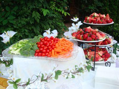Mj Creations Sweets & Treats Louisa, VA Thumbtack