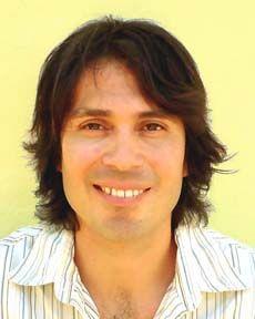 Paul J. Gonzalez San Jose, CA Thumbtack