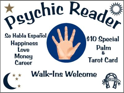 Psychic Readings By Laura North Hills, CA Thumbtack