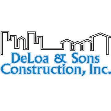 DeLoa & Sons Construction, Inc Papillion, NE Thumbtack