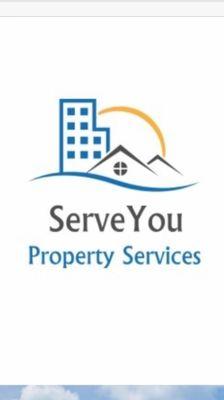 ServeYou Property Services Haslet, TX Thumbtack