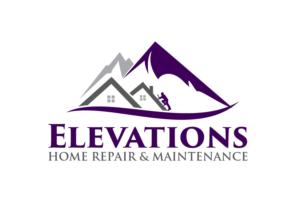 Elevations Home Repair & Maintenance, Inc Aurora, CO Thumbtack