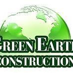 Green Earth Construction Buffalo, NY Thumbtack