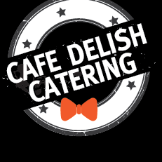 Cafe Delish Catering West Palm Beach, FL Thumbtack