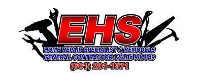 Ernie's Handyman Services Bakersfield, CA Thumbtack