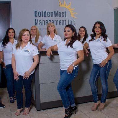 GoldenWest Management, Inc. Las Vegas, NV Thumbtack