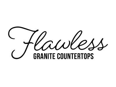 Flawless granite countertops & cabinet Wichita, KS Thumbtack
