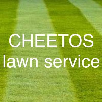 Cheetos Lawn Services LLC Centertown, MO Thumbtack