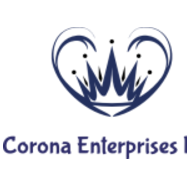 Corona Enterprises LLC Dover, NJ Thumbtack