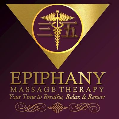 Epiphany Massage Therapy Dayton, OH Thumbtack