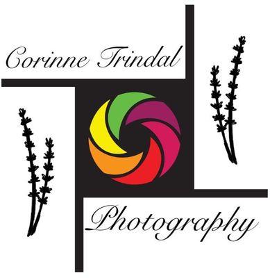 Corinne Trindal Photography Waupaca, WI Thumbtack