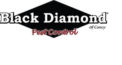 Black Diamond Pest Control of Cincinnati Cincinnati, OH Thumbtack