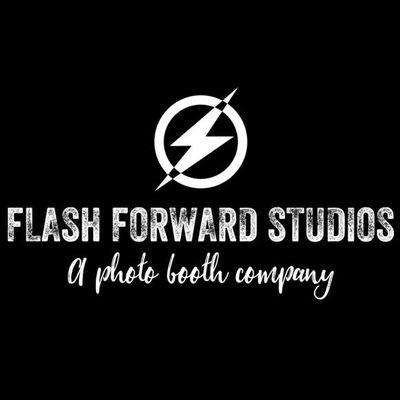 Flash Forward Studios: A Photo Booth Company Oxford, MA Thumbtack