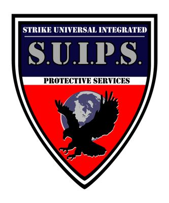 STRIKE Universal integrated Protective Services Pearland, TX Thumbtack